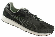 PUMA MENS FAAS SNEAKERS/RUNNERS/SHOES ASSORTED ON EBAY AUSTRALIA!