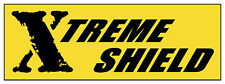 Xtreme Shield PROTECTOR Enhancer and Concrete Conditioner Sealer XPS