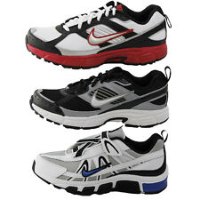 NIKE KIDS SHOES RUNNER/SNEAKERS/TRAINERS/SPORTS/CASUAL/PLAY/RUN/WALK