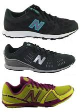 NEW BALANCE WOMENS SNEAKERS ASSORTED STYLES CLEARANCE ON EBAY AUSTRALIA!