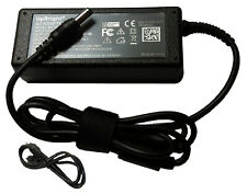 NEW AC/DC Adapter For Panasonic LCD TV Switching Power Supply Cord Charger PSU