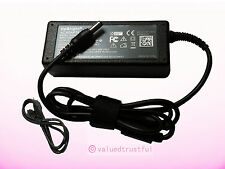 New AC Adapter Battery Charger For ASUS 90W Notebook PC Laptop Power Supply PSU