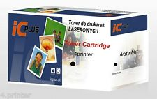 Black Laser Toner Cartridge Compatible with HP Q2613A 13A