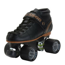 Jackson Competitor Viper Atom Snapper Roller Derby Skate Ladies Sizes 4-11