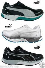 PUMA scarpe zeppa donna-art: Body Train Mesh-fitness palestra sport-tonificanti