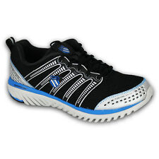 Mens Trainers K Swiss Sports Shoes Running 02553023 Designer Lace Up Jogging Gym