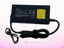 AC Adapter For Asus All-in-One PC ET2410 ET2411 G73JH Charger Power Supply Cord
