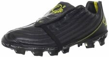 New Mens Pele Soccer Cleats Football 1970 FG MS Shoes