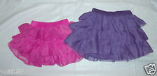 Toddler Infant Girl Childrens Place Tulle Skirt Sizes 12-18M 18-24M 2T NWT
