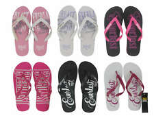 EVERLAST WOMENS/LADIES THONGS/FLIP FLOPS/SLIPPERS/CASUAL ON EBAY AUSTRALIA