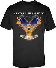 JOURNEY - Revelation - T SHIRT S-2XL New Official Live Nation Merchandise