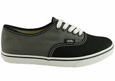 VANS AUTHENTIC LO PRO 2 TONE UNISEX CASUAL SHOES/SNEAKERS ON EBAY AUSTRALIA!