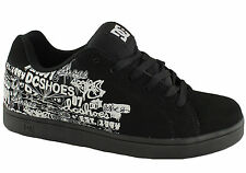 DC MENS SIGN SKATE SHOES RUNNERS/SNEAKERS/SURF/CASUAL ON EBAY AUSTRALIA!