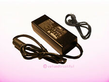 AC Adapter Power Supply Cord For Asus X20 N73SV P43E Series Battery Charger PSU