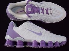 Womens Nike Shox TLX shoes sneakers new  488344 150