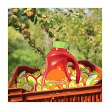 Gain Apple Mango Tango  Fragrance Oil  Soap And Candle Making Supplies