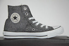 Neu Converse Chucks All Star Hi Punk Tex 135280c Fishbone Gr.41,5 UK 8 UVP79,95€
