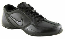 NIKE MUSIQUE VII SL WOMENS CASUAL SHOES/SNEAKERS/DANCE ON EBAY AUSTRALIA!