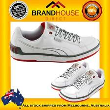 PUMA MENS DUCATI CASUAL SHOES/SNEAKERS/TRAINERS/RUNNERS ON EBAY AUSTRALIA