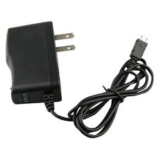 Home Wall AC Micro USB Charger for Verizon Nokia Galaxy Nexus Pantech LG Phones