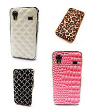Multi-choice Cool Back Case Cover for Samsung Galaxy Ace S5830 New Arrival