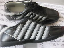 NIB NEW steve madden® athletic style shoes LACE UP OXFORD STYLE SZ 6