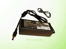 90w NEW AC ADAPTER CHARGER POWER CORD SUPPLY FOR Packard Bell Easy Note LM85-GU