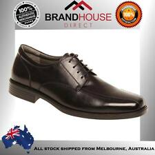 JULIUS MARLOW MENS LEATHER SHOES/DRESS/CASUAL/FORMAL/WORK/SCHOOL ON EBAY AUS!