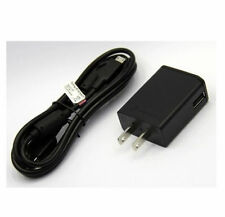 EP800 Home Wall House AC DC Adapter Charger w Micro USB Cable