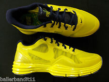 Mens Nike Lunar TR1  NOR Trainer 1 shoes new  running new 604970 300 New Orleans