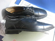 NEW STACY ADAMS LUXURY  PREMIUM LEATHER OXFORD  DRESS/ CASUAL SHOE