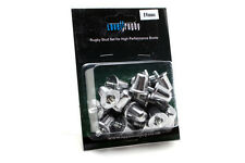 Lovell Rugby Lovell Rugby 18mm Stud Set