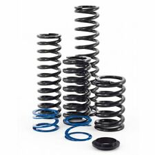 "Faulkner's Race/Racing/Rally/Competition/Suspension Coilover Spring - 2.25"" ID"