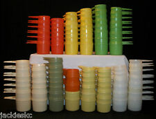Tupperware vtg Measuring Cup Replacement Parts CHOICE ~You Choose Size & Color