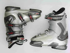 Used Rossignol Exalt Ski Boots Women's Size