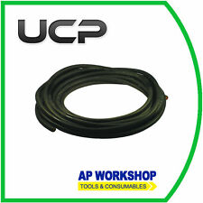 Starter Cable Cable VAR05056