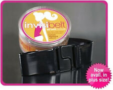 Invisibelt Belt all belt no bulk - Invisibelt