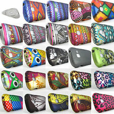 for Samsung Galaxy Discover S730G Design Phone Cases Hard Shell Cover +PryTool