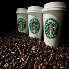 Starbucks Coffee Type Fragrance Oil Soap And Candle Making Supplies