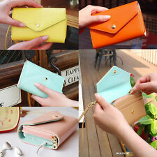 Multifunctional Wallet Purse Phone Case for HTC Apple iPod iPhone 3 /4 / 4S / 5S