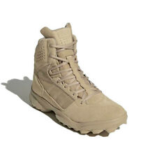 Adidas GSG9.3 Desert Low Tactical Boots