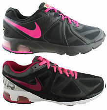 NIKE WOMENS AIR MAX RUN LITE RUNNING SHOES/SPORTS/SNEAKERS ON EBAY AUSTRALIA