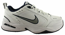 NIKE MENS MONARCH IV SNEAKERS/CROSS TRAINERS/TENNIS SHOES ON EBAY AUSTRALIA!