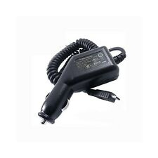 OEM CAR CHARGER VEHICLE LIGHTER SOCKET PLUG IN DC POWER ADAPTER FOR CELL PHONES