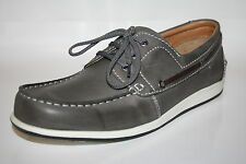 Romika Shoe Lowtop Men's Size US 8 8.5 9 10 11 12 Shoes for Men New