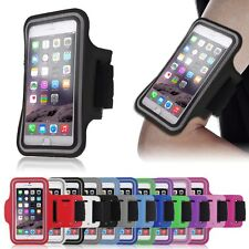 Sports Armband Gym Band Exercise Case Arm Cover for Samsung Galaxy S4 mini i9190