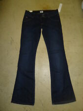 Hudson Boston Signature Boot Cut Jeans  NWT W170DAP Multiple Sizes