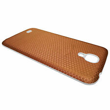 NEW Slim Battery Case Cover for the Samsung Galaxy S4 SIV Geometric Pattern