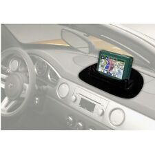 CAR DASHBOARD NON-SLIP NON-SKID STAND DASH DOCK MOUNT HOLDER for AT&T CELL PHONE