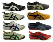 ASICS ONITSUKA TIGER MEXICO 66 MENS SHOES/SNEAKERS/CASUAL/RUNNERS ON EBAY AUS